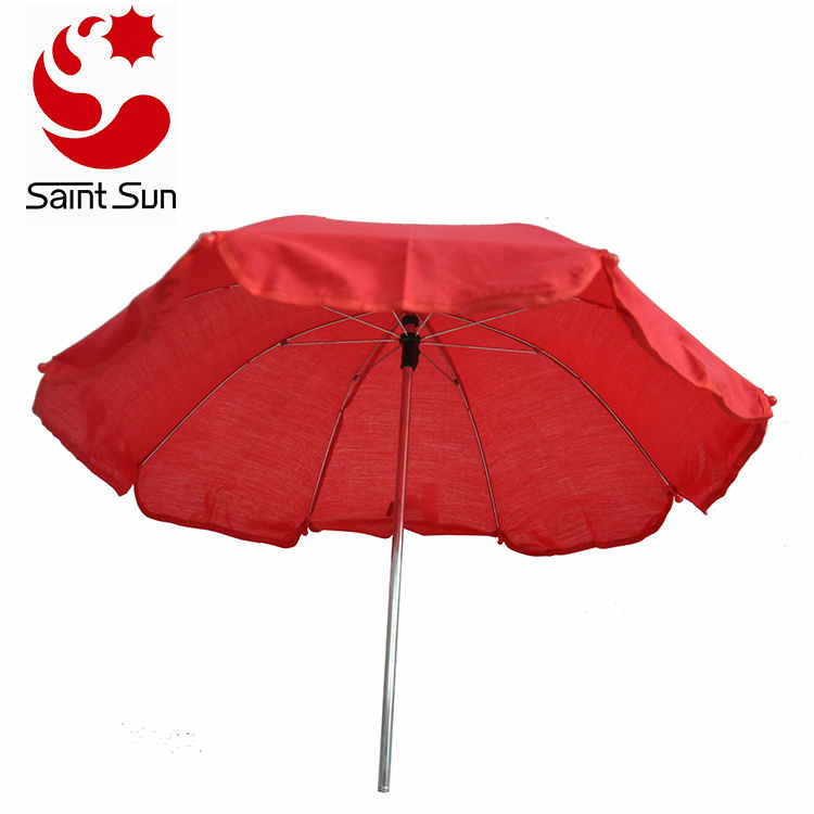 Mommy Popular Lovely ECO friendly Baby Stroller Umbrella 360 Degrees Adjustable