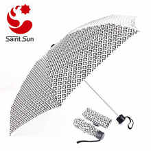 NOOFORMER Mini Travel Sun&rain Umbrella - Light Compact