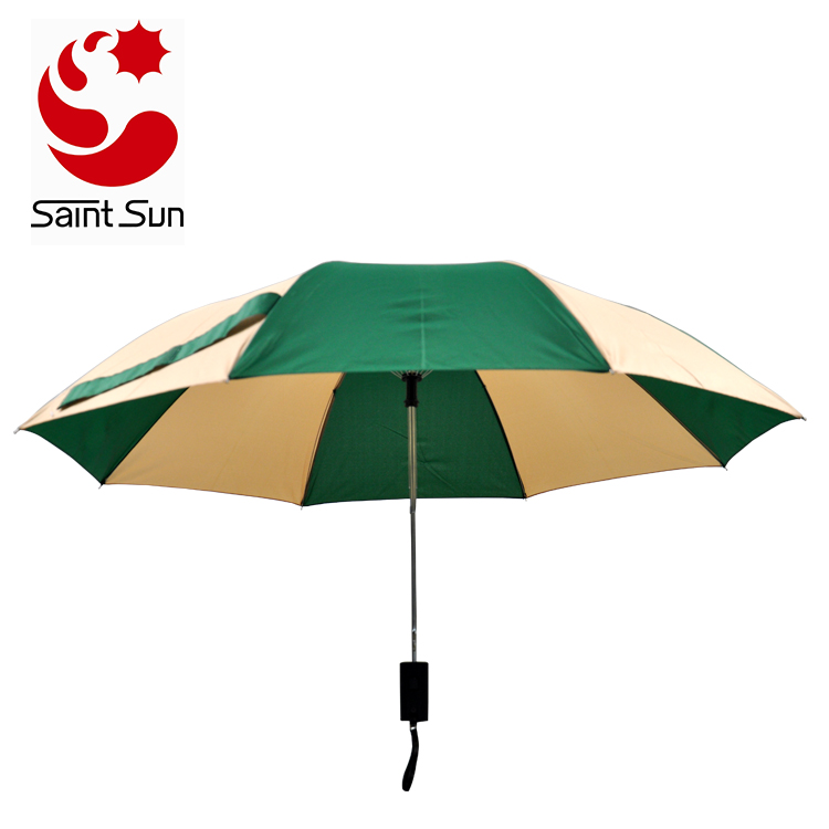 fold away umbrella