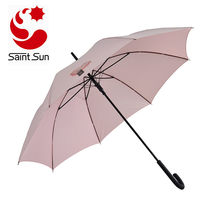 Great Chinese Diverse Classic Strong Windproof Umbrella