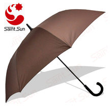 Popular Fashion Semi-automatic Golf Umbrella