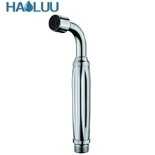 Brass Toilet Hand held  Bidet Sprayer Shattaf bidet sprayer shattaf muslim shower shattaf