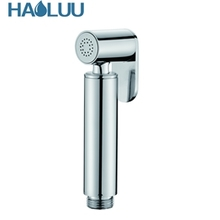 brass shattaf shower bidet spray