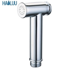 High Quality Brass Hand Shataff Sprayer Shattaf Traveller Sprayer shattaf thermostatic toilet shattaf