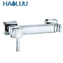 HL93005  2018 Hot Sale High Quality Fancy Bathroom  Shower Faucet