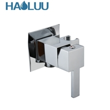HL93009  Bathroom Surface Mounted Shower Faucet Valve