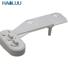 buy bidet super thin plastic customized bidet warm water