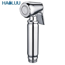 Hot sale Brass Toilet Portable Bidet Spray Shower Shattaf shattaf sprayer bidet sprayer shattaf