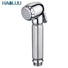 Multifunction Hand Held Bidet Brass Spray Shattaf Shower Head Spray  Bathroom Accessories