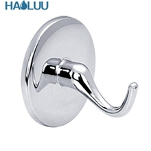 Bathroom  shower  accessories hook hot sale