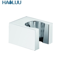 Best Selling accessories for bathroom shower head wall mount bracket