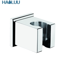 Good qualityshower head holder bracket best selling