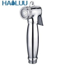 Toilet Portable Hand Held Muslim Shower Shattaf toilet portable hand held muslim shower shattaf muslim shattaf