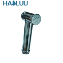 New design hot sale hand held bidet spray shattaf,for middle and high market handheld bidet muslim shattaf