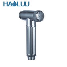 Muslim shattaf Sprayer Shower Shattaf HandHeld Toilet Bidet