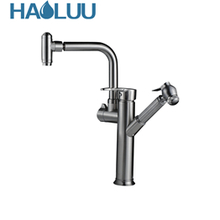 new design flexible kitchen faucet from china