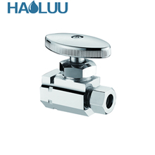 good price angle valve faucet hot cold water mixer valve