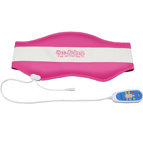 Anti Cellulite Slimming Massager