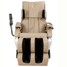Cheap Luxury multifunctional full body massage chair