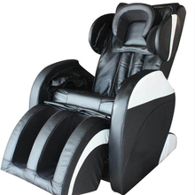 High Quality Intelligent automatic massage chair