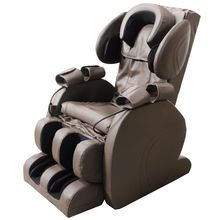 Intelligent automatic massage chair Cheapest Price