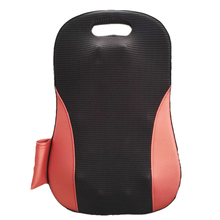Office Chair Electric Shiatsu Kneading Back Cushion Hook Massager