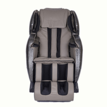 Rolling Zero Gravity Space Capsule Shiatsu Luxury Massage Chair