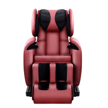 Gravity Space Capsule Shiatsu Luxury Massage Chair Wholesale
