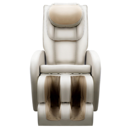 3D Ponto amassado Classic Shiatsu Massage Chair Health Product