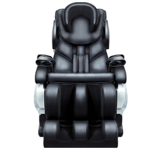 3D point kneading Classic Shiatsu Massage Chair Chair Massage Machine