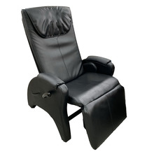 New Style Electric Leisure Shiatsu Zero GravityMassage Beach Chair Home Sofa Or Massage Lounge or Spa Recliner