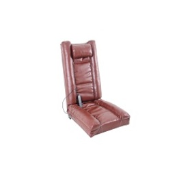 Foldable outdoor luxury leisure rolling massage beach chair or massage office chair