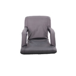 Foldable & portable outdoor luxury leisure massage beach chair or massage office chair