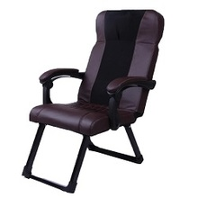 Leisure & foldable luxury massage beach chair