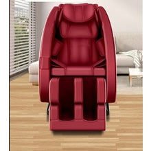 S-track Zero Gravity Music Shiatsu Luxury Massage Chair Or Massage Recliner
