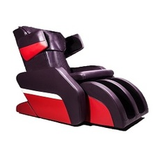 The cheapest 3D point kneading Classic Shiatsu Massage Chair
