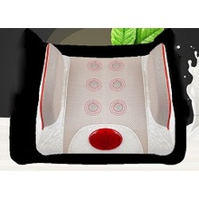 Body Shape Slim The Buttocks And Waist Support Prostate Health Care Infrared Relax Massage Cushion
