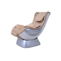 Wholesale 2020 New Style Full Body Shiatsu 3D Rolling Shaking Sleeping Leisure Massage Chair Electrical Massage Recliner With Blue Tooth Music