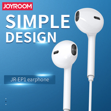 Top Quality Ben Series Earphone