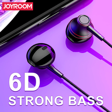 Hot Sale Metal Flat Earphone