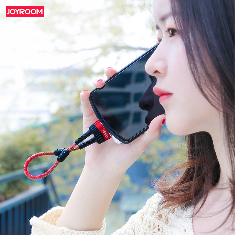 China Wired Earphone
