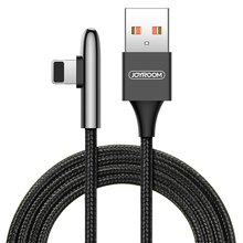 Wholesale 2.4 A  quick charge cable 2M
