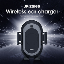Factory Supply Top Quality Sensor Wireless Charger