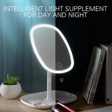 Wholesale Cheap Led Makeup Mirror