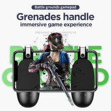 High quality Bettle Gamepad