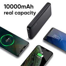 D M219 Huizhi series power bank 10000mAh