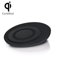 Unique Fast Universal Wireless Charger Bowl
