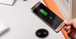 What Do You Know About Black Tech Behind Wireless Charging?