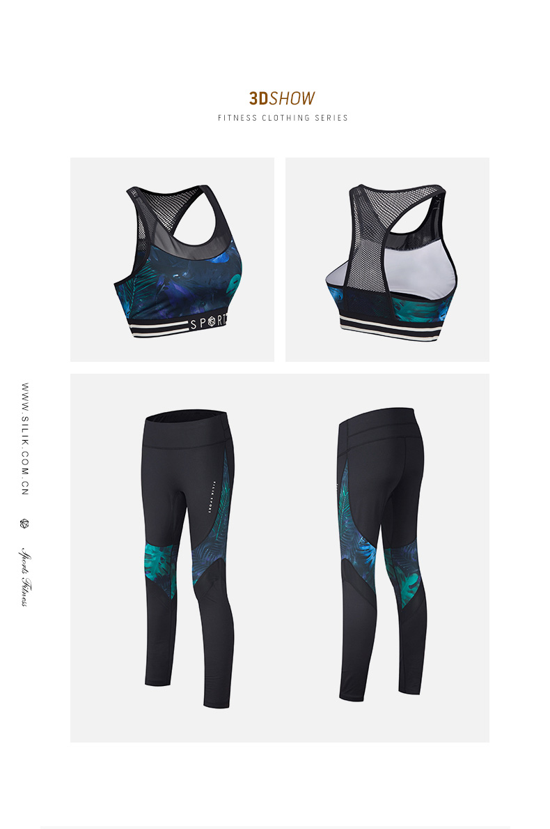 best gym clothes cool workout clothes bodybuilding gear cheap fitness clothes cheap womens gym clothes cute gym clothes