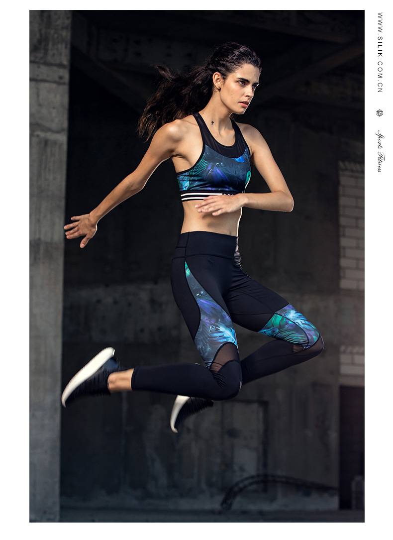 exercise gear discount activewear fitness fashion fashion activewear female workout clothes